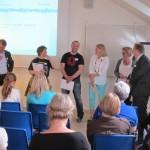 Vattenallians Kristianstad maj 2013-7